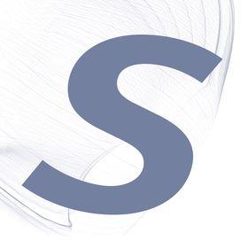 sapperlot - productdesign
