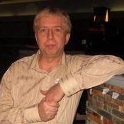 George Boicu