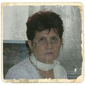 Szabóné Erzsi
