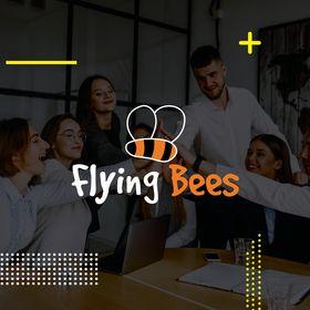 Flyingbees