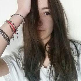 Olaru Iris