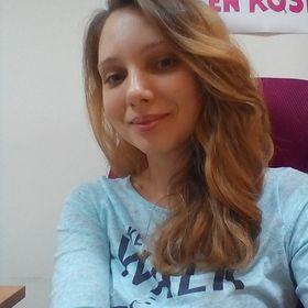 Elena Zorik