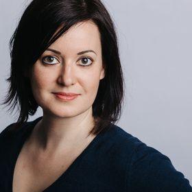 Adrienn Lukacs