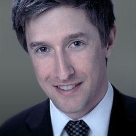 Aaron Dsouza