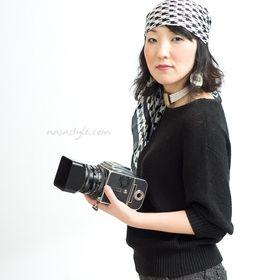 Nasa Natsuko