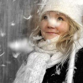 http://valkoinenpuutalokoti.blogspot.fi