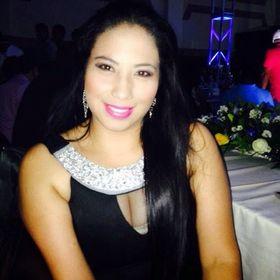 Tania Cruz González