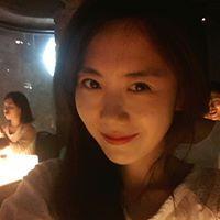 Hyunjin Ko