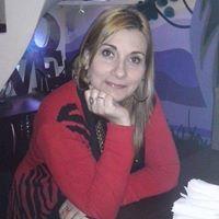 Marina Leleu