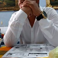 Osvaldo Castcer