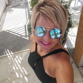 Denise Bassan