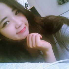 Dami Min