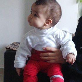 ebru pınar Alagöz