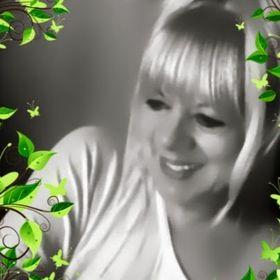 Aliki Ioannou