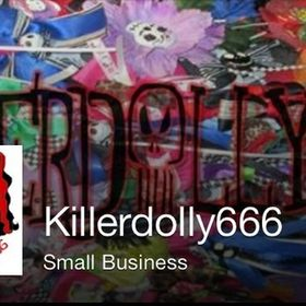 Killerdolly666