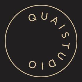 QuaiStudio by Quaysuna