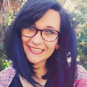 Claudia Olivier