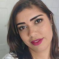 Camila Lento Ribeiro