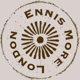 Ennis More