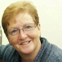 Diane Dawes