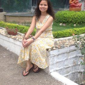 Priyanka Konsam