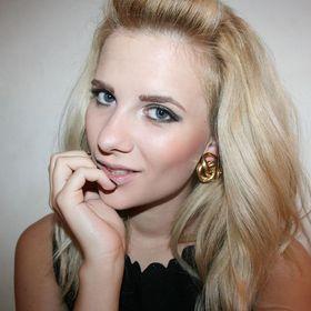 Tania Stefanescu
