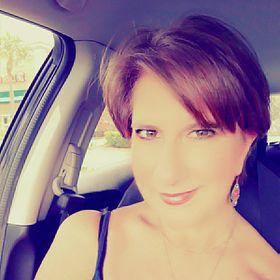 Eleanora Rinaldi