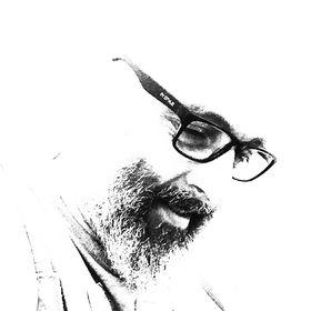 Konstantinos Papadakis