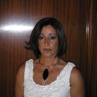 Natividad Garcia Torrecillas