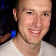 Craig Paxton