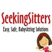 SeekingSitters