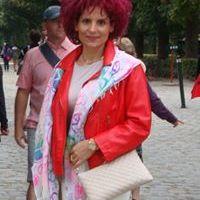 Elena Sitaru