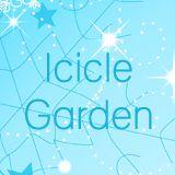 Icicle Garden