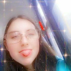 Cassandra Ranney