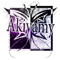 Akiyamy