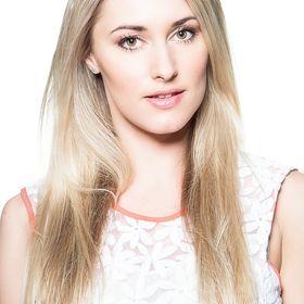 Makeup and Hair by Alina Karaman