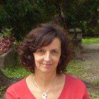 Katarina Stuchla