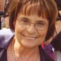 Christa Heffernan