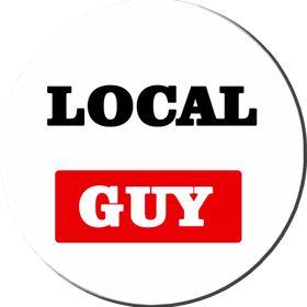 Local Guy