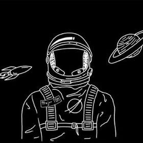 Saturn's Rocket