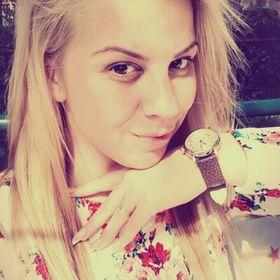 Lemian Tania Ramona