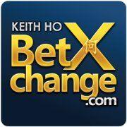 Keith Ho BetXchange