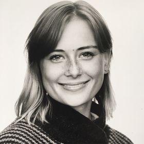 Terese Weng Kristiansen