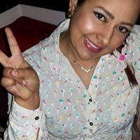 Vanessa Escobar Arboleda