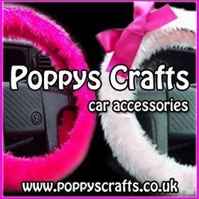 Poppys Crafts
