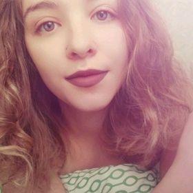 Maria Ilina