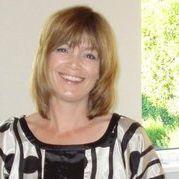 Kathrine Faldborg Rasmussen