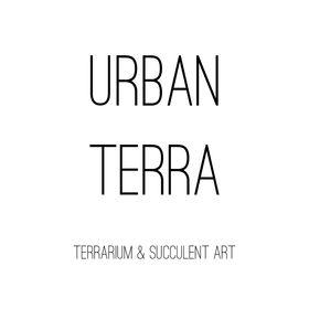 Urban Terra