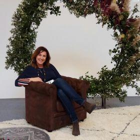 Carmen Lozano-Home Staging e Interiorismo