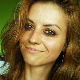 Marta Rozanska